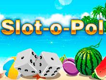 игровой автомат Slot-O-Pol / Ешки / Слот-О-Пол